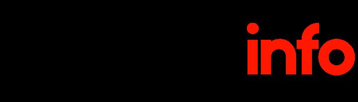 inductie info logo